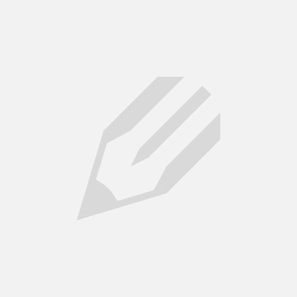 Top Angebot: Lenovo ThinkVision L2250p nur 59 €